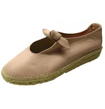 Zapatillas Valencianas