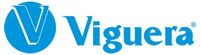 VIGUERA