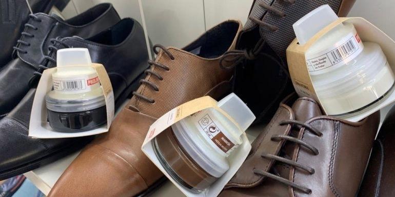 ¿Cómo tenemos que cuidar nuestros zapatos?